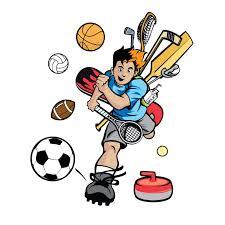 sports 5