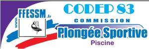 Logo PSP CODEP83