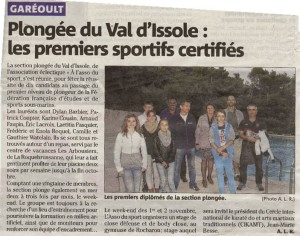 Var matin Article 3_2014