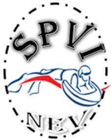 Logo NEV-SPVI