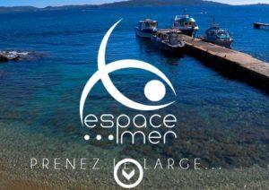 logo_espace_mer