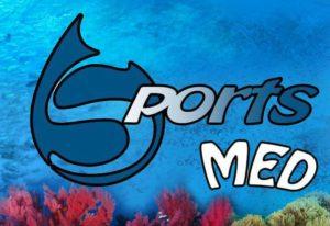 logo_sp_med