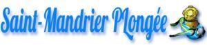 logo_st_mandrier_plongée
