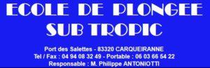 logo_subtropic