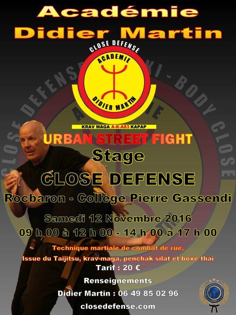 stage-12-nov-2016