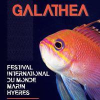 Festival International du monde marin @ Forum du Casino | Hyères | Provence-Alpes-Côte d'Azur | France